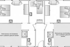 apartment-bis-6-personen