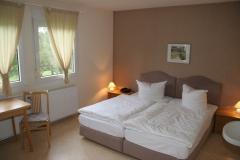 slaapkamer-2292